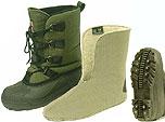 одежда и обувь для рыбалки и охотников